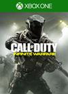 Call of Duty®: Infinite Warfare - Launch Edition
