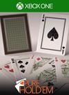 Hamilton Card Deck
