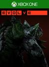 Behemoth Jade Skin