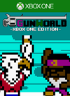 GunWorld: Xbox One Edition