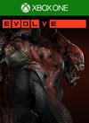 Savage Goliath Skin