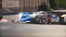 Xenon Racer Screenshot 5