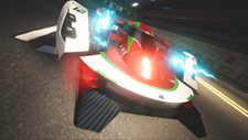 Xenon Racer Screenshot 6