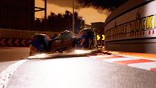 Xenon Racer Screenshot 2