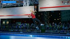 American Ninja Warrior: Challenge Screenshot 8