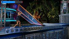 American Ninja Warrior: Challenge Screenshot 4
