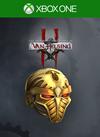 Van Helsing II: Magic Pack
