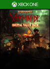 Vermintide - Digital Value Pack