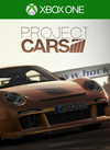 Project CARS - Free Car 3