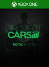 Project CARS Digital Edition