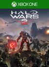 Halo Wars 2 - Pre-Order
