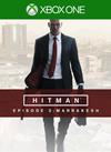 HITMAN™ - Episode 3: Marrakesh