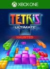Tetris® Ultimate Haunted DLC