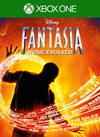 Disney Fantasia: Music Evolved – Deluxe Digital Bundle