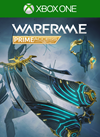 Warframe®: Banshee Prime Accessories Pack