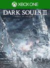 DARK SOULS™ III: Ashes of Ariandel™