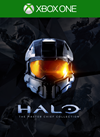 Halo: The Master Chief Collection Digital