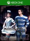 Resident Evil 0 Costume Pack 2