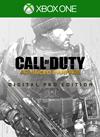 Call of Duty®: Advanced Warfare Digital Pro Edition