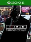 HITMAN™ - The Complete First Season