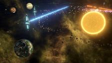 Stellaris: Console Edition Screenshot 7