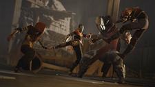 Absolver Screenshot 5