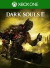 DARK SOULS™ III