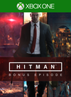 HITMAN™ - Bonus Episode