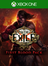 Path of Exile First Blood Bundle