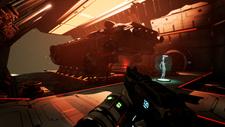 Genesis Alpha One Screenshot 8