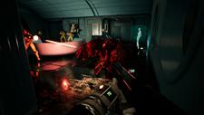 Genesis Alpha One Screenshot 5