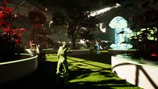 Genesis Alpha One Screenshot 6