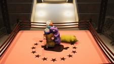 Gang Beasts Screenshot 8