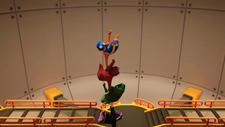 Gang Beasts Screenshot 5