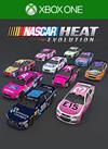 The NASCAR Foundation Pack