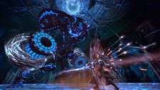 TERA (Open Beta) [Unreleased] Screenshot 8
