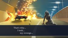 Phoenix Wright: Ace Attorney Trilogy Screenshot 8