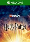 Harry Potter™