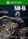 Kan-Ra