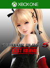 Character: Marie Rose