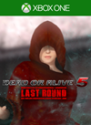 DOA5LR Showstoppers Encore Phase 4