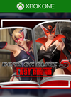 DOA5LR Costume Catalog LR23