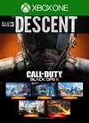Call of Duty®: Black Ops III - Descent DLC