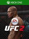"EA SPORTS™ UFC® 2 ""Legacy"" Mike Tyson - Light Heavyweight"