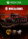 Fatherland IS-3A Ultimate