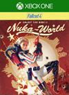 Fallout 4: Nuka-World