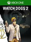 Watch Dogs®2 - Guru Pack