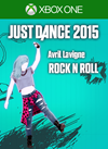 """Rock N Roll"" by Avril Lavigne"