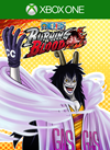 ONE PIECE BURNING BLOOD - Caesar (character)