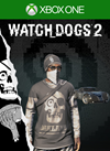 Watch Dogs®2 - Home Town Pack